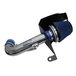 2011-2014 Ford Mustang 5.0L V8 - BBK Cold Air Intake System