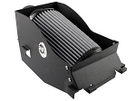 AFE MagnumForce Stage 1 Pro-Dry S Dry Media Intake And Filter