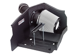 AFE Stage 2 Pro-Dry S Dry Media Intake And Filter