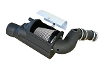 2003-2007 6.0 Powerstroke AFE Stage 2 Si Pro-Dry S Dry Media Intake And Filter