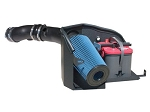 AFE Stage 2 Pro 5R Media Intake and Filter