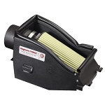 AFE MagnumForce Stage 1 ProGuard-7 Media Intake and Filter