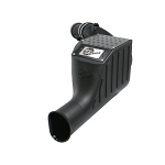 AFE Stage 2 ProGuard-7 Media Intake and Filter