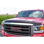 AVS Bugflector 1997-2003 Ford F150, 1999-2002 Expedition, & 1997-2003 F250 Acrylic Hood Shield