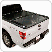 2013 F150 5.0L<br>Bed Covers