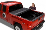 Bestop EZ Roll Tonneau Bed Cover