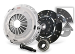 Clutch Masters FX250 Clutch Kit (23 Spline) for 2011-2014 Ford Mustang GT 5.0L