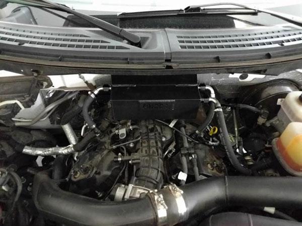 Frcatchcan on Ford 3 0l V6 Engine Diagram