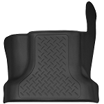2015-2017 Ford F150  -  Husky Liners - X-Act Contour Center Hump Liner Mat Black