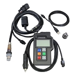 Innovate LM-2 Digital Air/Fuel Ratio Wideband Meter (BASIC)