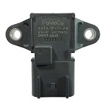 Ford 3 Bar Map Sensor for 3.5L Ecoboost V6 Engines