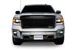 Putco Boss Grille for 2009-2014 Ford F150