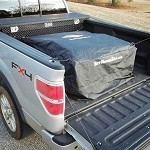Tuff Truck Bag for 1999-2017 Ford F150