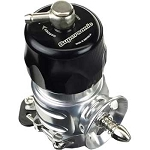 2013-2015 F150 3.5L Ecoboost - Turbosmart Smart Port Supersonic TS-0215-1367