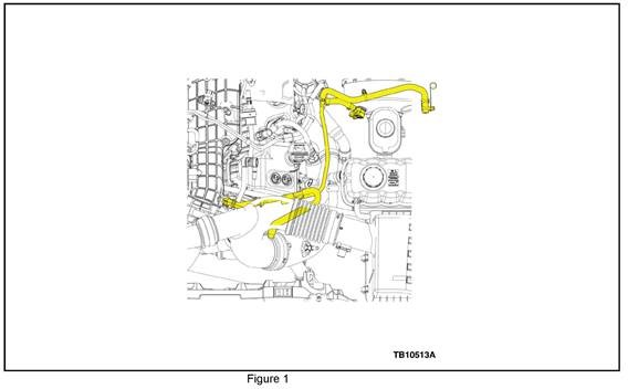 3 5 ecoboost oil filter location
