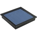 "2009-2014 F150 - aFe Power ""MagnumFLOW PRO 5R"" Drop-In Performance Intake Air Filter"