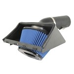 2011-2014 Ford F150 (3.5L is 2011 ONLY) aFe Power Magnum FORCE Stage 1 Air Intake System Pro 5R 54-12061-1