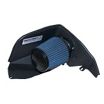 AFE 54-10751 MagnumFORCE Stage-1 PRO 5R Intake Systems Ford Crown Victoria 99-02 V8 4.6L