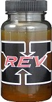 REV-X Oil Additive 4oz Bottle