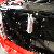 2011 2014 Ford F150 3 5l Ecoboost Upr Single Valve Catch