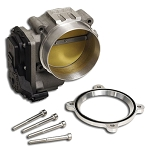 2011-2014 Mustang/F150 5.0L V8 - BBK Power Plus 90mm Throttle Body