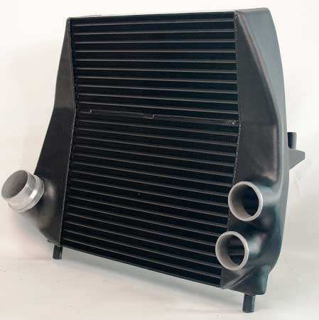 2011-2014 Ford F-150 and 2015-2017 Expedition Wagner Ecoboost EVO  Intercooler