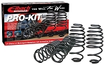 2013-2014 Ford Fusion FWD Eibach Pro-Kit Performance Lowering Springs