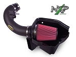 2011-14 Mustang 5.0L AirRaid MXP Series Cold Air Kit