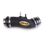 Airaid 450-945 2011-2014 Ford Mustang V6 3.7L Modular Air Intake Tube