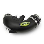 2015 Ford Mustang V8 5.0L - AIRAID Modular Air Intake Tube