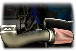 2011-2014 Mustang GT 5.0L - JLT Cold Air Intake to fit Cobra Jet Intake Manifold