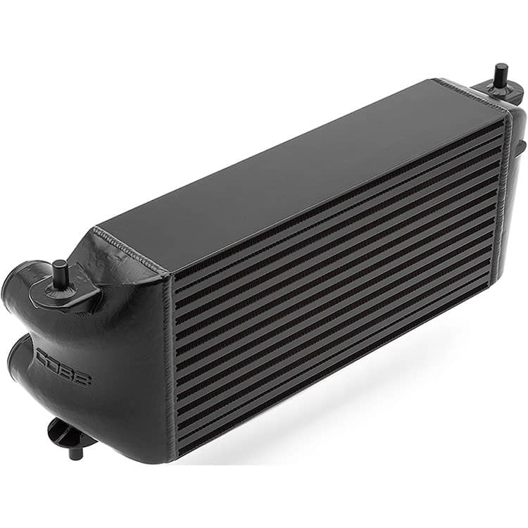 COBB Intercooler (Factory Location) for 2017-2020 Ford Ecoboost F-150 and Raptor