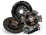 Fidanza V-Series Clutch for 2011-2013 Ford Mustang GT 5.0L