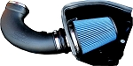 Ford Performance Cobra Jet Cold Air Intake for 5.0L 4v Cobra Jet Intake Manifold