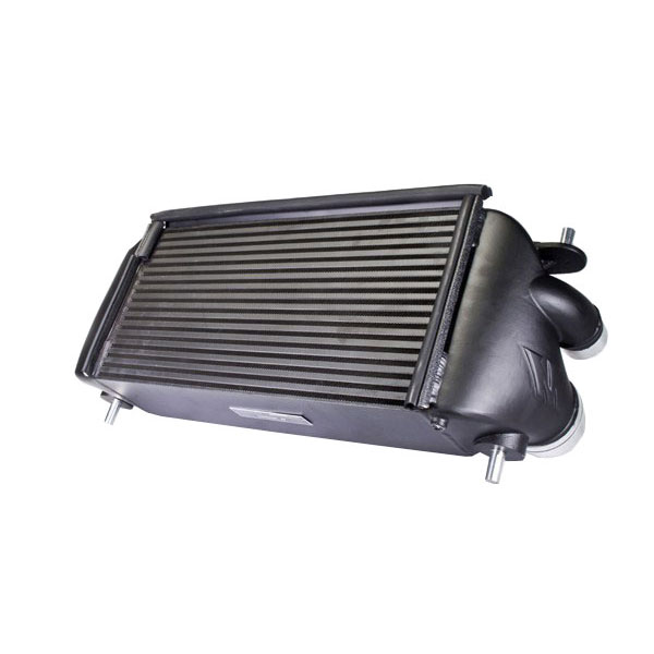 Mishimoto Performance Intercooler for 2015+ Ford F150 2.7L & 3.5L Ecoboost - MMINT-F150-15