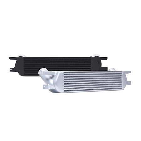Mishimoto 2015 Ford Mustang 2.3L Ecoboost Performance Intercooler