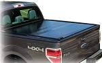2009-2014 Ford F150 w/ 5.5' Bed - RetraxOne Retractable Bed Cover