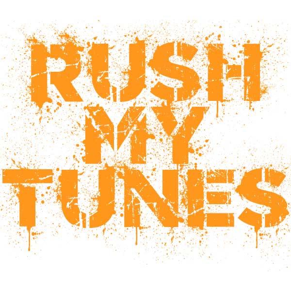 MPT Performance Rush My Tunes