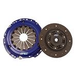 SPEC Stage 1 Clutch 2011 Ford Mustang GT V8 5.0L 2011-14 Ford Mustang V6 3.7L