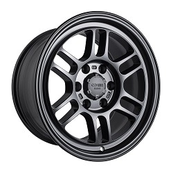 Enkei RPT1 Wheel for Ford Vehicles