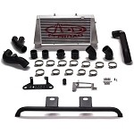 Addictive Desert Designs Intercooler Relocation Kit / Upgrade for 2017 Ford Raptor AC11151203