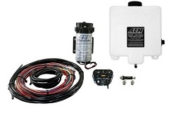 AEM V2 1.15 Gallon Water Injection Kit