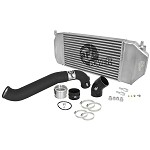 aFe POWER 46-20292-B BladeRunner GT Series Intercooler with Tube for 2017 Ford Raptor 3.5L v6 Ecoboost