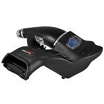 aFe 54-73115 Momentum GT Pro 5R Cold Air Intake System for 2017 Ford Raptor 3.5L Ecoboost