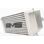 AMS Performance Intercooler for 2015-2020 Ford 2.7L / 3.5L Ecoboost F-150 and Raptor