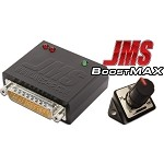 JMS BoostMax for Ford 2015-2017 Ford 2.7L Ecoboost V6 Vehicles