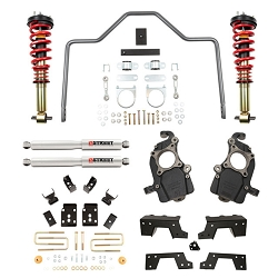 Belltech Performance Handling Kit for 2015-2020 2WD Ford F-150