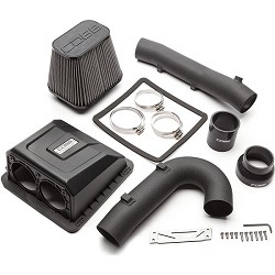 COBB Intake System for 2017-2019 Ford F-150 and Raptor 3.5L Ecoboost - 7f2100