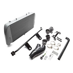 COBB Front Mount Intercooler for 2017-2020 Ford Ecoboost F-150 and Raptor