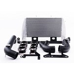 Full Race V2 Intercooler Kit for 2011-2020 Ford F-150 2.7L / 3.5L & Raptor 3.5L Ecoboost